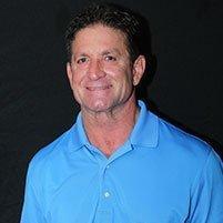 Anthony J. Lombardo, MD, FAAOS