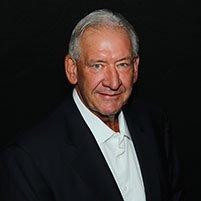 Donald H. Vliegenthart, MD, ATP