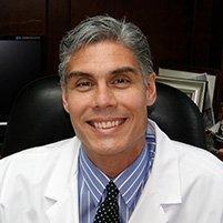 Rafael J. Perez, MD, FACOG -  - Urogynecologist