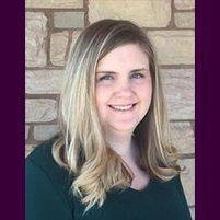 Emily Robinette, APN, NP-C -  - Family Practice