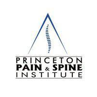 Princeton Pain and Spine Institute -  - Pain Management Specialist