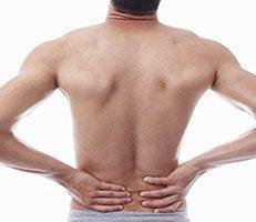 bpi roxy zsírégető vélemények hogyan lehet zsírokat veszteni az alsó testben