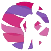 Midwifery Women's Care -  - Midwife