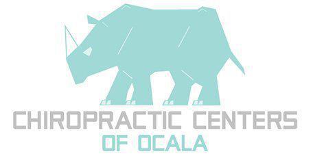 Chiropractic Centers of Ocala -  - Chiropractor