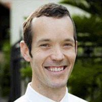 Brook Brouha, MD, PhD