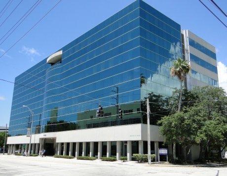 Center for Urogynecology and Advanced Laparoscopic Surgery