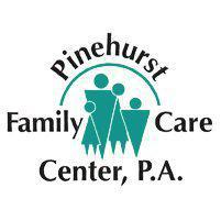 Pinehurst Family Care Center, P.A. -  - Family Practice