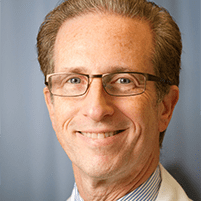 Jeffrey Graf, MD -  - Concierge Medicine