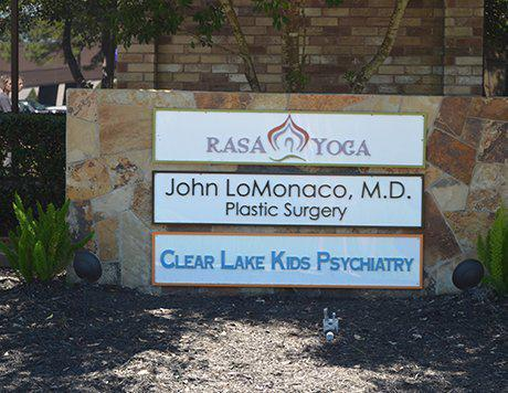 Clear Lake Kids Psychiatry