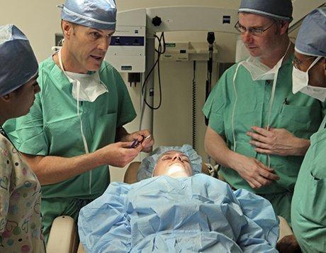 Aesthetic Surgery Center