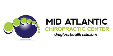 Mid Atlantic Chiropractic Center -  - Chiropractor