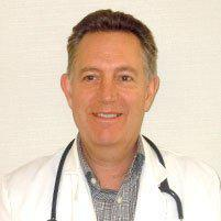 John W. Jameson, MD  - Family Medicine