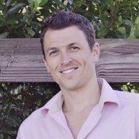 Chris M. Pell, D.C. -  - Chiropractor