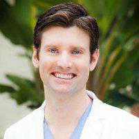 M. Shane Hamman, MD