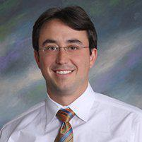 Mario Brkaric, MD