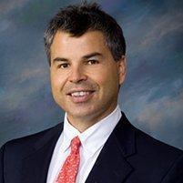 John  Gorup, MD