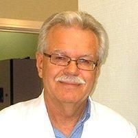 Douglas E. Lam, MD