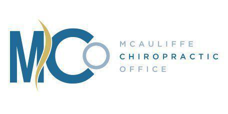 McAuliffe Chiropractic Office -  - Chiropractor