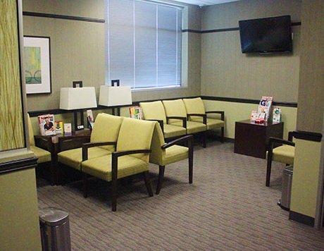 Delta Medical Clinic