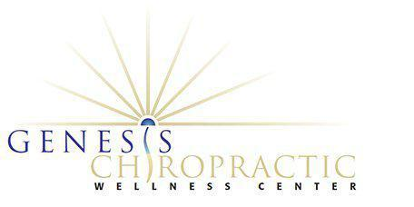 Genesis Chiropractic Wellness Center -  - Chiropractor