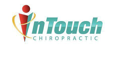 InTouch Chiropractic -  - Chiropractor