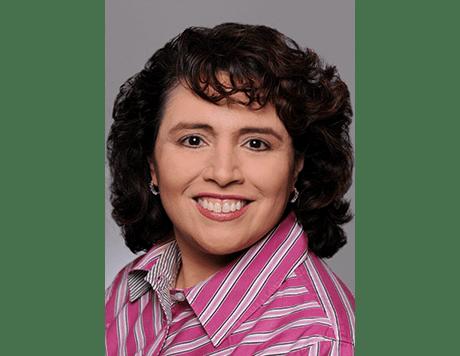 Monica Muñoz, DDS