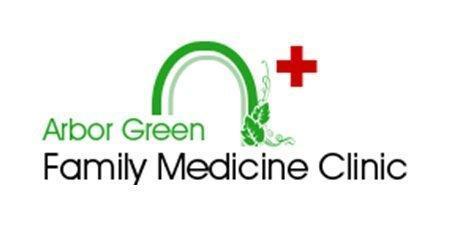 Arbor Green Family Medicine -  - Family Medicine