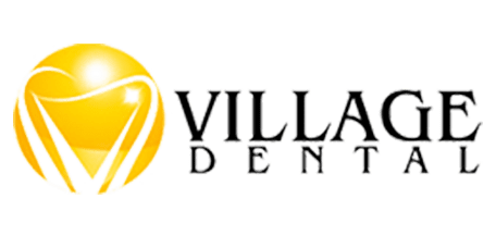 Village Dental -  - Dentist