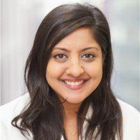 Rita Taliwal, DMD, MS -  - Orthodontist