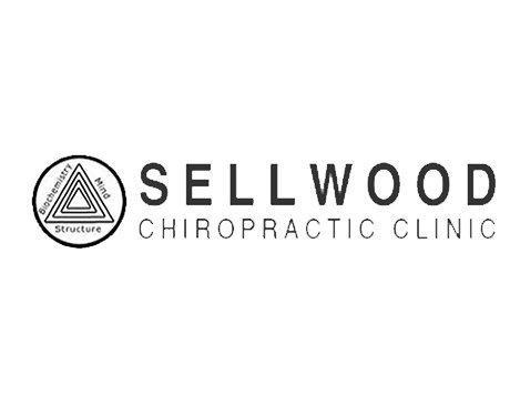 Sellwood Chiropractic Clinic