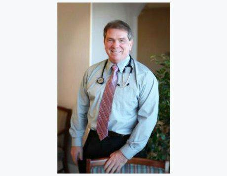 Riser Medical Associates