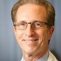 Jeffrey H. Graf, MD -  - Concierge Medicine