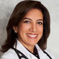 Shadiar Ohadi, DO, MPH -  - Family Practice Physician