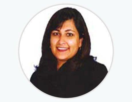 Minal Mehta, MD