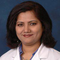Iffat Sadique, MD -  - Family Practice Physician