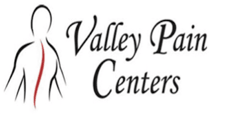 Valley Pain Centers -  - Interventional Pain Management