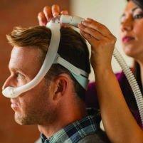 CPAP Help - Sunnyvale