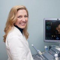 Caroline Colin, MD -  - OB-GYN