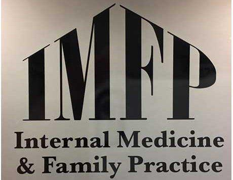 Internal Medicine & Family Practice
