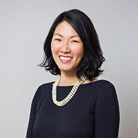 Dana B. Kang, MD, FAAD