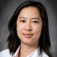 Lena Nguyen, DO  - OB-GYN