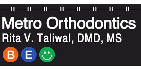 Metro Orthodontics -  - Orthodontist