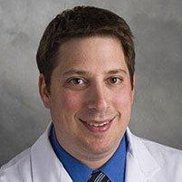 Daniel B. Wool, MD, FACS