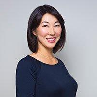 Justine H. Park, MD, FAAD