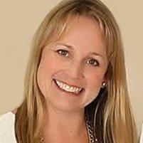 Karen Taylor, MD -  - Gynecologist