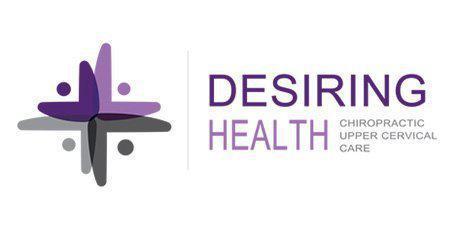 Desiring Health Specific Chiropractic -  - Chiropractor