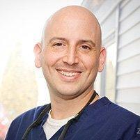 Matthew Spatzner, DDS -  - Dentist