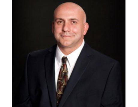 Dennis Puskarich DC Chiropractor Columbus Westerville OH
