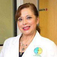 Martha E. Rivera, MD -  - Pediatrician