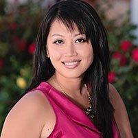Christine Baidwan, MD
